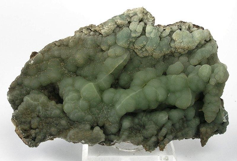 Gibbsite-fiu02a.jpg