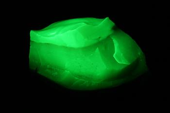 OPAL lw green