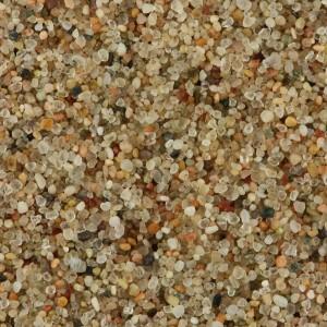1024px-Sand_from_Gobi_Desert