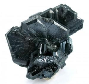 Chalcocite-139814