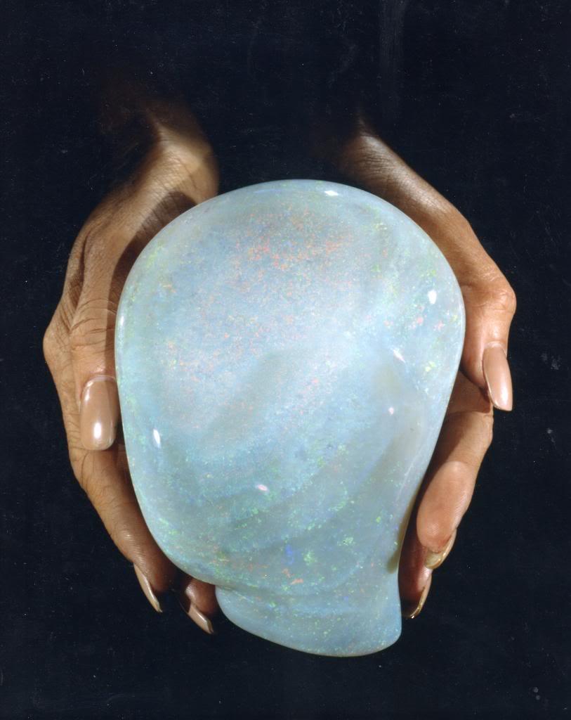 galaxy-opal-2