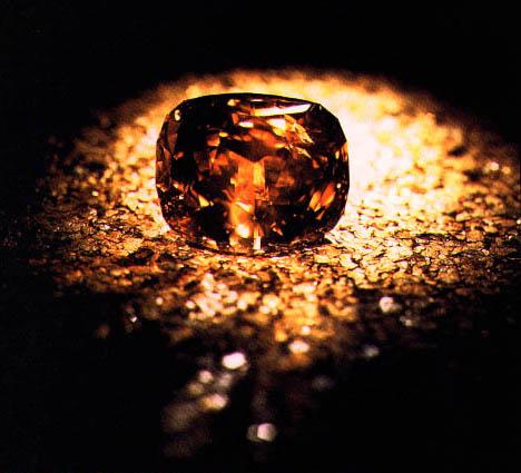 Golden_Jubilee_Diamond 545.67 carats