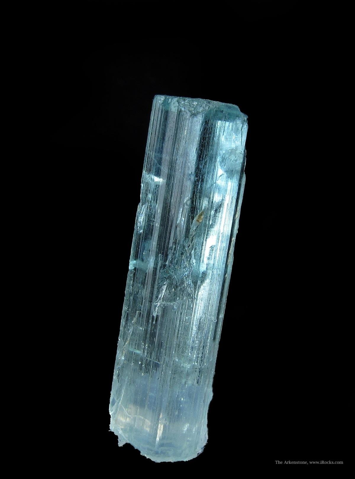 JWL14C-52b-thumbnail-toenail-miniature-fine-mineral-specimens