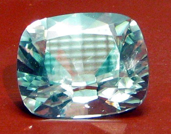 Star_of_the_South_copy Chris 73 Wikimedia Commons 128.48 carats