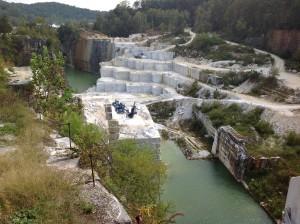 Tate_GA_Marble_Quarry27