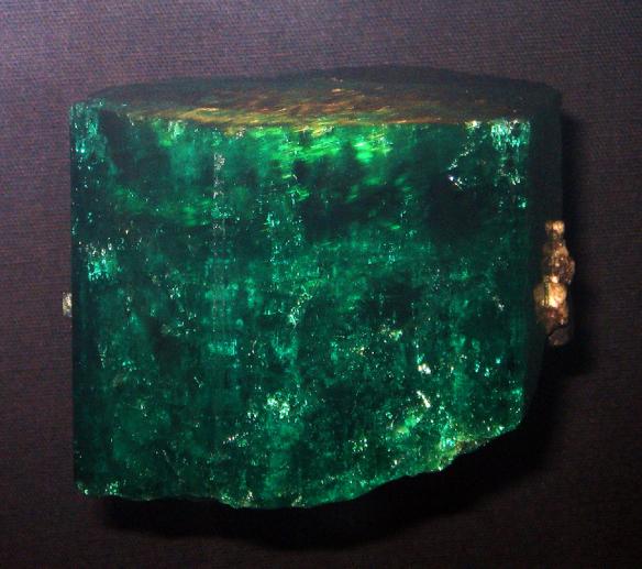 duke-devonshire-emerald