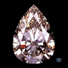 famous_taylor diamond 69.42 carats