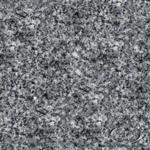 georgia-gray-granite
