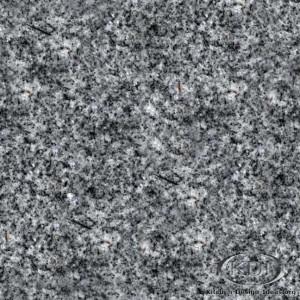 georgia-gray-granite