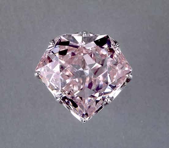 hortensiadiamond2 20 carats