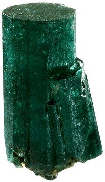 patricia-emerald-632-carat-colombian-emerald