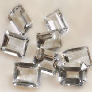 quartz-8x6mm-light-octagons
