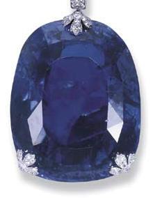 queenmariessapphire