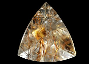 rutilated quartz1