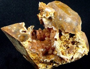 savannah river agate2