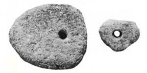 soapstone-boiling-stone