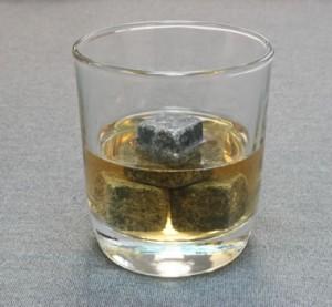 soapstone-whiskystones