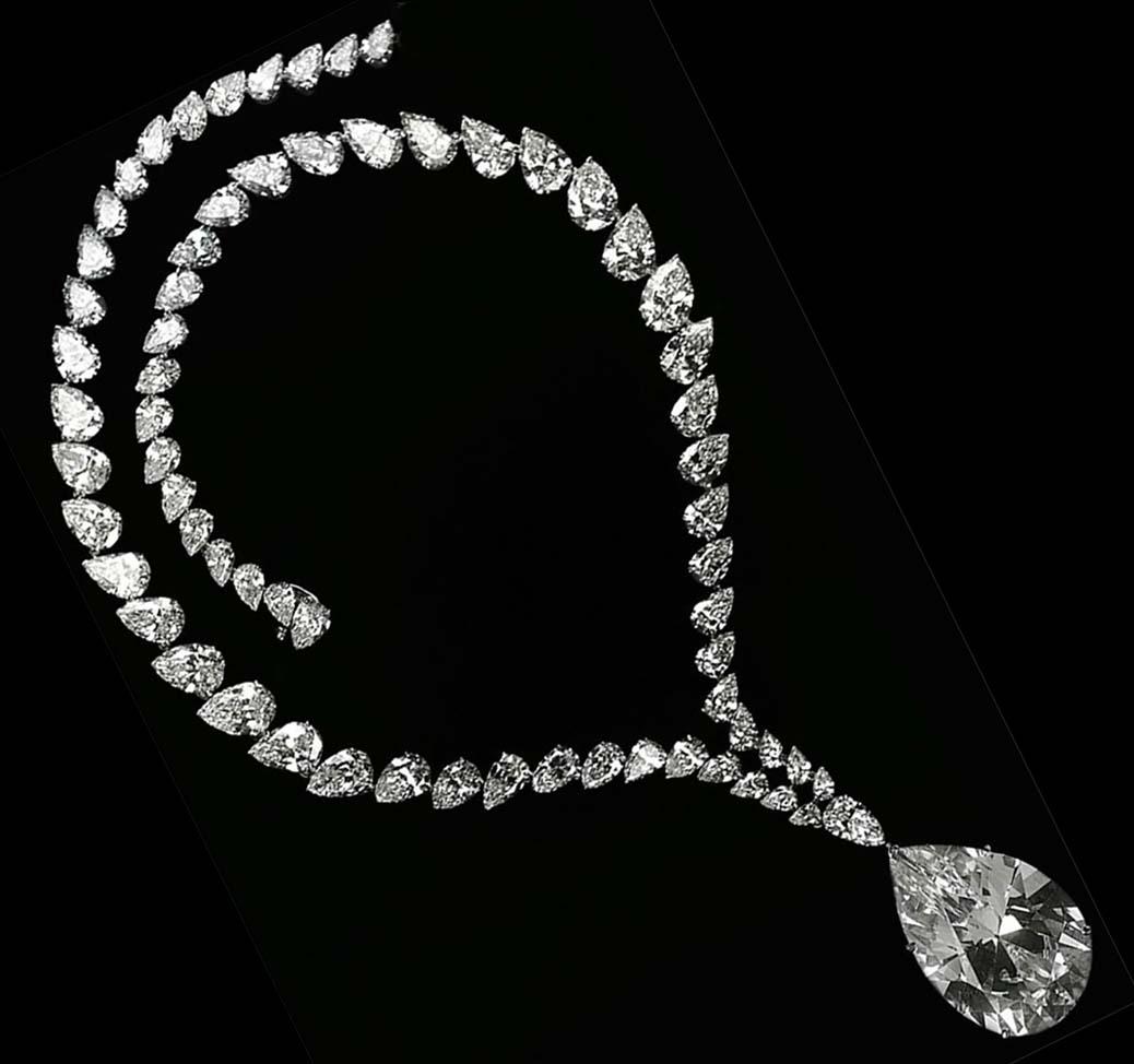 taylor_burton 68 carats