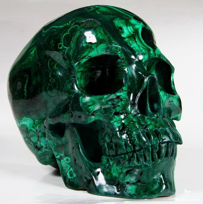 Malachite Mid Georgia Gem And Mineral Society