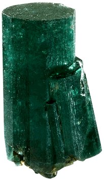 Emerald | Mid-Georgia Gem and Mineral Society
